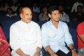 Dookudu Movie Success Meet Stills