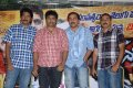 Dookudu Success Meet Stills