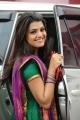 Acterss Tashu Kaushik in Doola Seenu Telugu Movie Stills