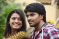 Tashu Kaushik, Mangam Srinivas in Doola Seenu Telugu Movie Stills