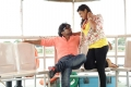 Srinivas, Tashu Kaushik in Doola Seenu Movie Stills