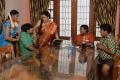 Doola Seenu Telugu Movie Stills