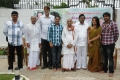 Doola Seenu Movie Launch Stills