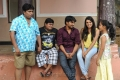 Doola Seenu Telugu Movie Stills