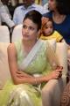 Actress Lavanya Tripathi @ Doosukeltha Movie Audio Release Function Stills