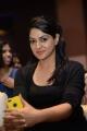 Sakshi Choudhary @ Doosukeltha Movie Audio Release Function Stills