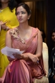 Manchu Lakshmi Prasanna @ Doosukeltha Movie Audio Release Function Stills