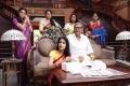 Lavanya Tripathi in Doosukeltha Movie Latest Stills
