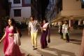 Lavanya, Vishnu in Doosukeltha Movie Latest Stills
