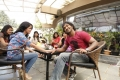 Lavanya Tripathi, Lavanya in Doosukeltha Movie Latest Stills