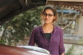 Actress Nayanthara HD Images in Dora Movie