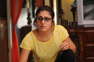 Dora Actress Nayanthara Images