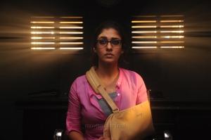 Nayanthara Dora Movie Images