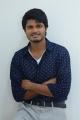 Dorasaani Hero Anand Deverakonda Interview Stills