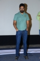 Sukumar @ Dorasani Movie Trailer launch Stills