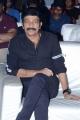 Rajasekhar @ Dorasani Pre Release Function Stills