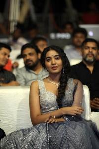 Shivatmika Rajasekhar @ Dorasani Pre Release Function Stills