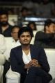 Anand Deverakonda @ Dorasani Pre Release Function Stills