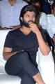 Vijay Devarakonda @ Dorasani Pre Release Function Stills