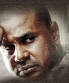 Actor Dilip in Doravari Satram Movie Stills