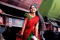 Actress Meera Nandan in Doravari Satram Telugu Movie Stills