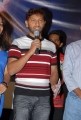 Ravi Shanker at Double Trouble Movie Audio Release Photos