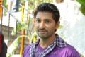Ravi Shankar at Double Trouble Movie Opening Stills