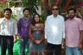 Double Trouble Telugu Movie Opening Stills