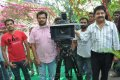 Double Trouble Movie Opening Stills
