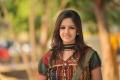 Actress Pavani Reddy in Double Trouble Movie Stills