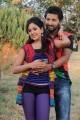 Double Trouble Movie Ravi Shanker, Pavani Reddy Stills