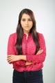 Actress Rashmi Gautam in Dowlath Movie Stills