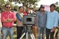 Dr Chakravarthy Telugu Movie Opening Stills