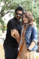 Richard Rishi, Sonia Mann @ Dr Chakravarthy Movie Press Meet Photos