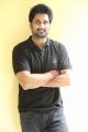 Richard Rishi @ Dr Chakravarthy Movie Press Meet Photos