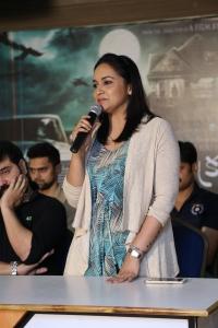 Dr Chakravarthy Movie Press Meet Photos