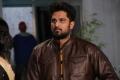 Actor Richard Rishi in Dr Chakravarthy Movie Stills