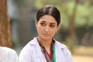 Actress Tamanna in Dr Dharmaraju MBBS Movie Stills