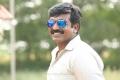 Actor Vijay Sethupathi in Dr Dharmaraju MBBS Movie Stills