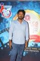 Rathna Kumar @ Dr KCG Verghese International Film Festival Inauguration Stills