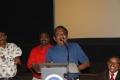 P Bharathiraja @ Dr KCG Verghese International Film Festival Inauguration Stills