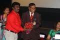 Dr. S. Thirumagan @ Dr KCG Verghese International Film Festival Inauguration Stills