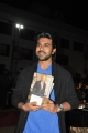 Ram Charan Teja @ Dr.Prathap C Reddy Biography Book Launch Photos