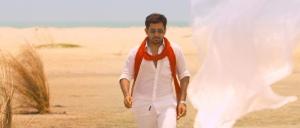 Vijay Antony in Dr Saleem Movie Stills