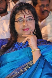 Ambika @ Dr Salim Movie Audio Launch Stills