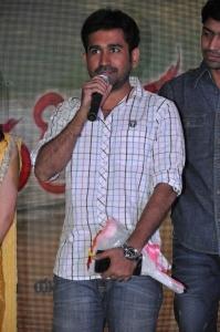 Vijay Antony @ Dr Salim Movie Audio Launch Stills