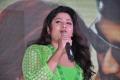 Jyothi @ Dr Salim Movie Audio Launch Stills