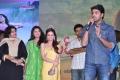Dr Salim Movie Audio Launch Stills