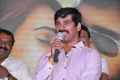 Dr Salim Movie Audio Launch Stills