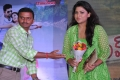 Jyothi @ Dr Salim Movie Audio Launch Stills